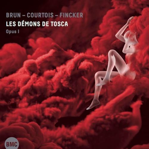 01 Les Démons De Tosca Part II