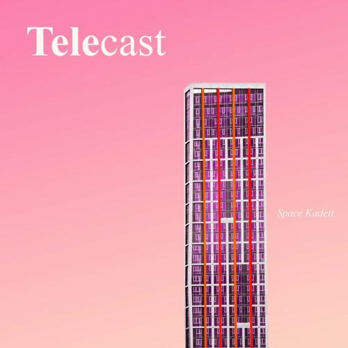 Telecast - #013