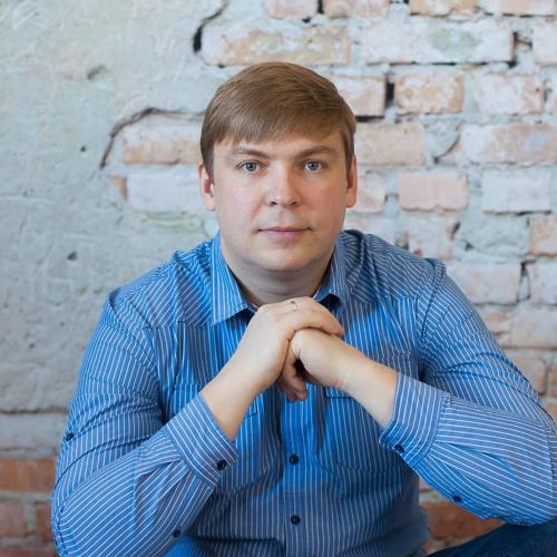 61. Игорь Стольницкий: SaaS-платформа для интернет-магазина