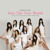 ⑉ Into The New World (다시 만난 세계) - Girls' Generation (소녀시대) [Cover/Collaboration]