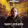 Sam Jones - Live From Trance Sanctuary 8th Birthday Afterparty @ Egg, London (09.03.19)