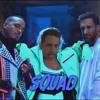 Download David Guetta, Bebe Rexha & J Balvin - Say My Name (Barak Maxfire) Mp3