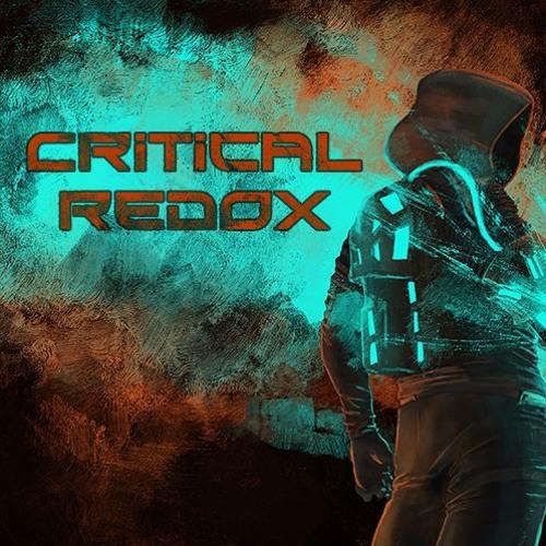 Critical Redox | Main Theme