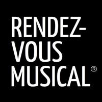 RENDEZ-VOUS MUSICAL | Live : Quatuor à cordes, Opus 16 (Ier Mvmt)