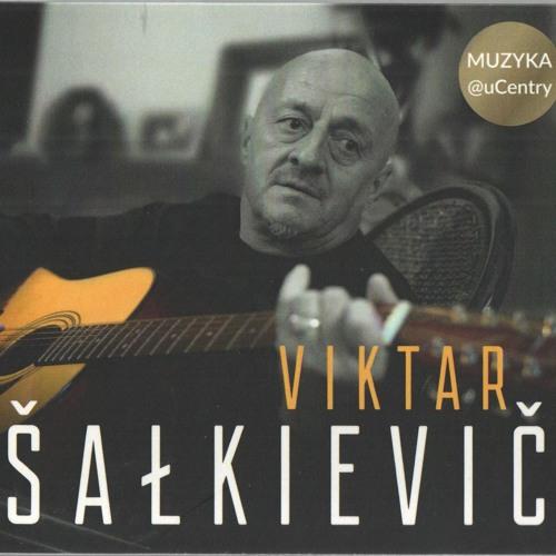 Віктар Шалкевіч - Яна праваслаўная, я каталік