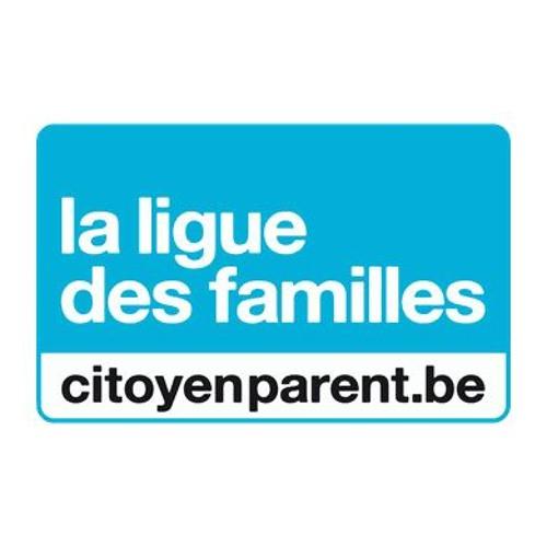 La Ligue Des Familles - Sous Le Meme Toit - Les Meres Celibataires
