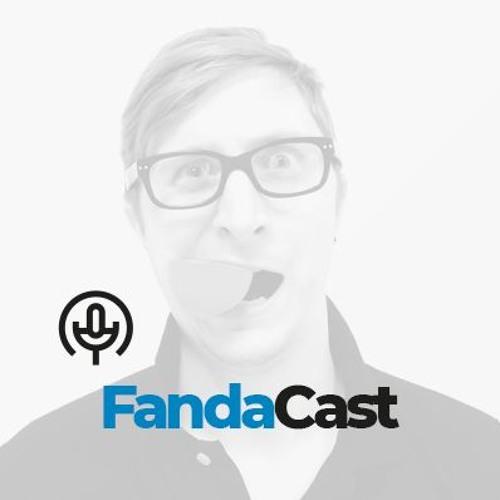 1. FandaCast - Představení
