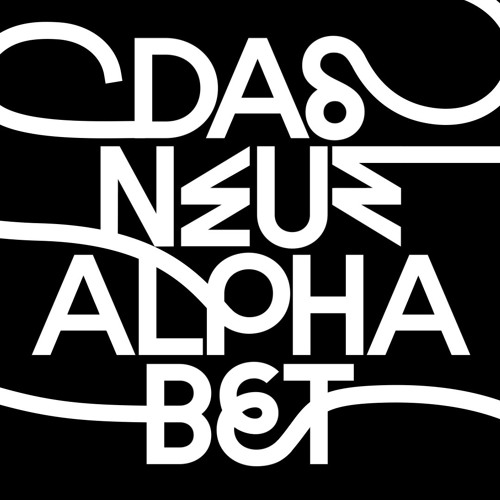 Evolution and Language: What are the Alphabets of Intelligence and Quo Vadis Intelligence? (German)