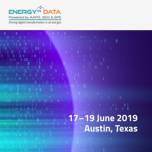 52: The digital transformation of the energy sector