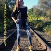Always Remember Us This Way - Olivia Sauvé from A Star is Born