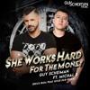 She Works Hard For The Money (Erick Ibiza Peak Hours Dub Mix)