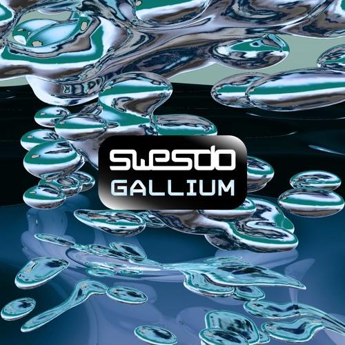 swesdo - Gallium