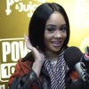 INTERVIEW: Saweetie On Pissed Top Female MCs Bay Area Culture  More