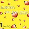 Bear Grillz- Drop That [ILLMATIQ Remix]