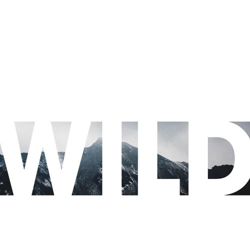 Laws About Slaves [Into The Wild] Gavin