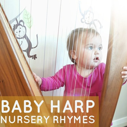 Baby Harp Nursery Rhymes
