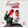 Sweet Love Instrumental - (Beam Remake)- John Blaq Ft. Vinka