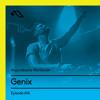 Anjunabeats Worldwide 616 with Genix