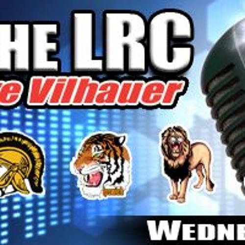Inside the LRC
