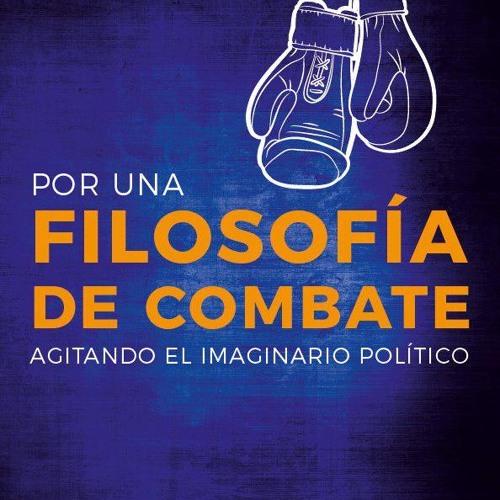 Ideología, lucha de clases y azar: Althusser   Mario Espinoza