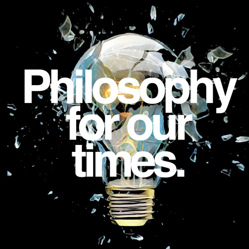 Bonus episode: Behind the scenes at our music and philosophy festival HowTheLightGetsIn!
