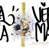 Atmasphere, TUNDRA ENSEMBLE / Věra Maia Collective