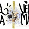 Ayün, TUNDRA ENSEMBLE / Věra Maia Collective