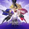 Download Fire Emblem Three Houses Main Theme (English) Mp3
