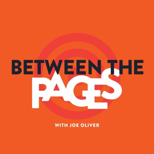 Between The PAGES - Episode 5 - Kristen Vaughn - KoMarketing