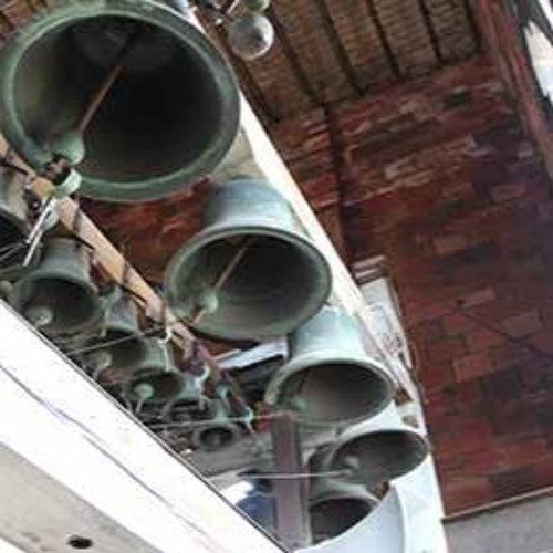 Behind the Bells at Westminster's Carillon