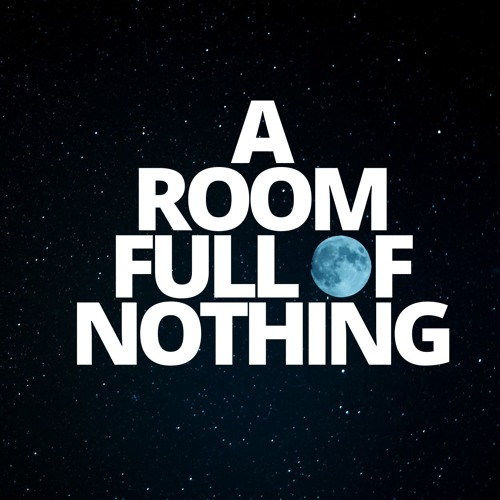 A Room Full of Nothing (Original Motion Picture Soundtrack)by Michael Sempert