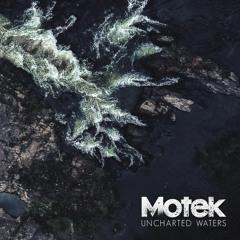 PREMIERE: Rollin - Thought Naught (Dub Mix) [Motek Music]