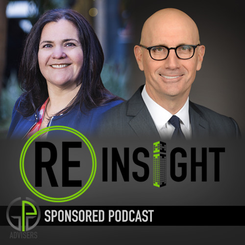 RE Insight = Denise Taylor interview by Scott Morey of One11 Advisors