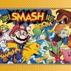 Super SMASH Bros(Prod. Roland JoeC)