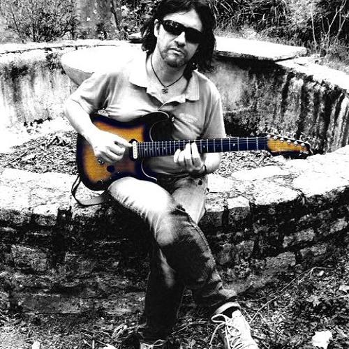 "R.Zifarelli - ""Music Unites"" Promo"