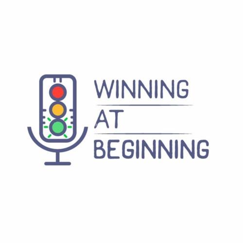 Winning at Beginning