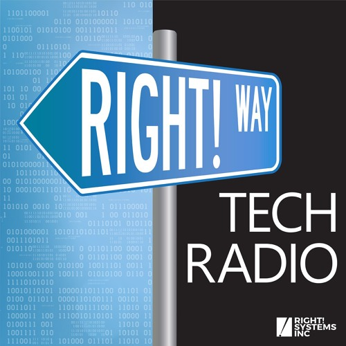 Episode 1: Switching to Windows 10 with Liquidware