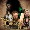 Download 10. Too Cunning For Your Magic Mp3