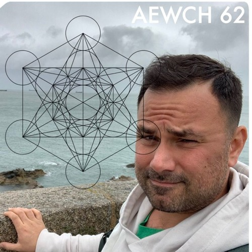 AEWCH 62: WHAT IS THE OCCULT? (AND WHY DOES IT MATTER?)