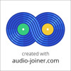 Mix by audio-joiner.com