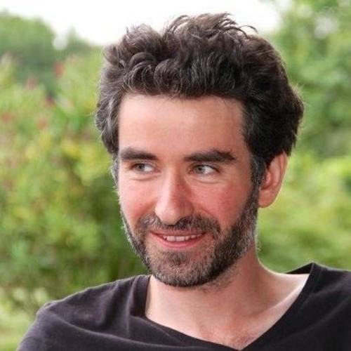#9 Les cryptomonnaies sont-elles réellement énergivores ? avec Jean-Baptiste Dusseaut