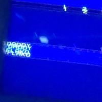 Movin fast (ft Benny Guap)Prod. LCS x Jos Beats