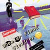 """Wheeler's Bday"" by. Lil Sxrt, prod. Kid Ocean"