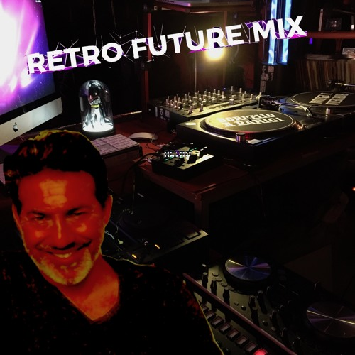 RETRO FLAGIO FUTURE MIX 2019 PART 4