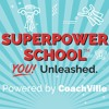 Download Superpower School - YOU Unleashed-2019-03-11 Mp3