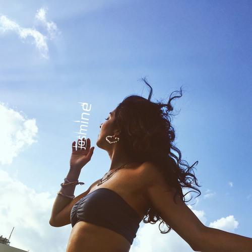 jasmine (prod. by Skiii)