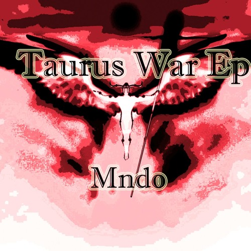 Taurus War[prod.by.Genius]