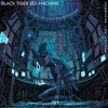 Download Black Tiger Sex Machine - Download the Future Mp3