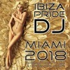 Download Number One DJ Got Me Going Crazy (in Ibiza DJ Mix - House Music Miami 2019) Mp3