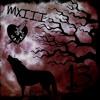 Marshyn- ILOVEWENUDANCE (feat. Shiloh) [prod. by Monty Datta]